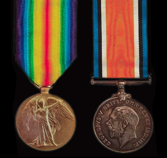 Grandad-war-medals-copy